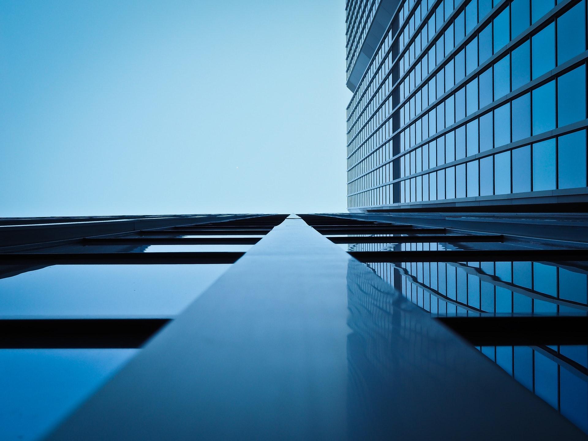 architecture building city 258160 Mesta.id